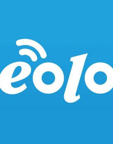 EOLO e UNCEM ancora insieme per sconfiggere il digital divide