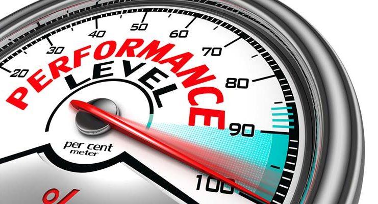 Citrix presenta Citrix Analytics for Performance