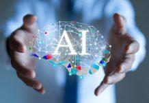 Consumatori e dipendenti chiedono un approccio etico all'AI