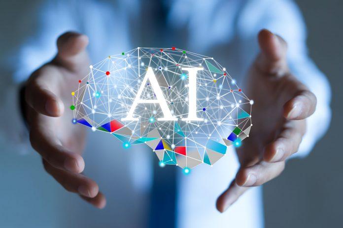 IA e mercato del lavoro: i freni al potenziale dell'Europa