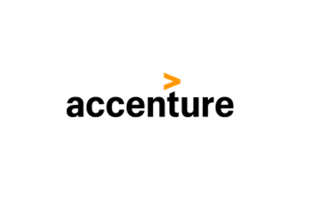 Nasce Accenture Financial Advanced Solutions & Technology