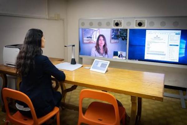 sportello virtuale Comune Genova