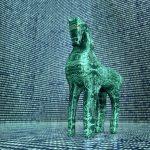Trojan bancari, IceID entra per la prima volta nella top ten