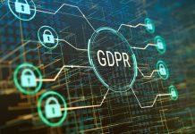 Estorsioni online: gli hacker puntano sul GDPR