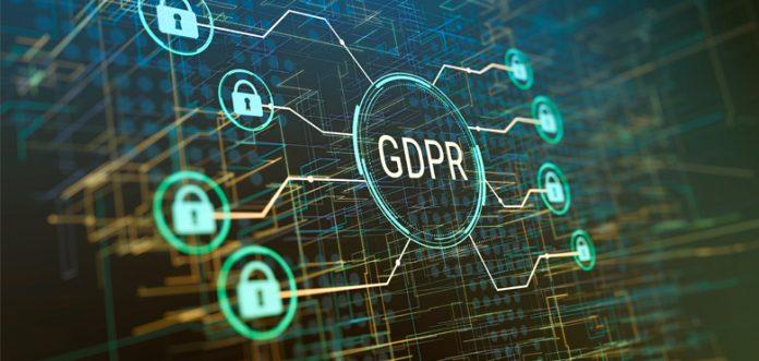GDPR: come gli hacker sfruttano la normativa a loro vantaggio