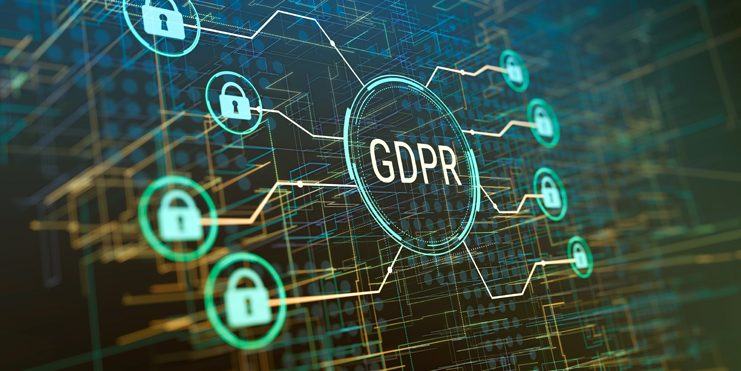 Covid e tracciamento dei dati: non dimentichiamo il GDPR!