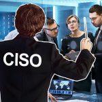 Sicurezza aziendale, come cambia il ruolo del CISO?