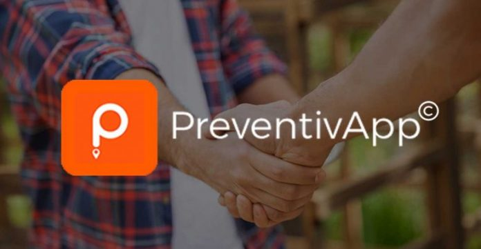 PreventivApp