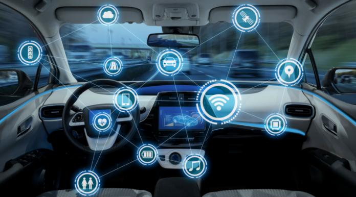 Trend Micro e Luxoft insieme per la sicurezza delle connected car