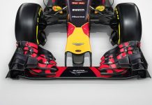 Rinnovata la partnership tra Citrix e Aston Martin Red Bull Racing