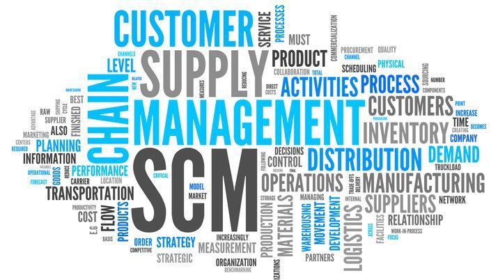 Asahi Group: supply chain digitale con SAP Ariba