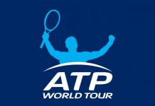 torneo ATP 250