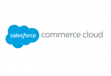 Commerce Cloud