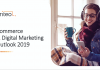 Commerce & Digital Marketing Outlook