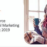 Commerce & Digital Marketing Outlook