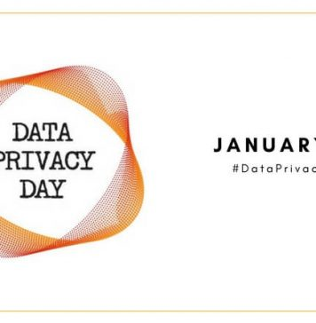 Data Privacy Day: la difesa della privacy diventa mainstream