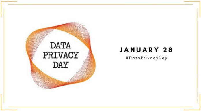 Data Privacy Day: la difesa della privacy diventa mainstream