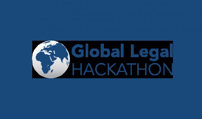 Global Legal Hackathon 2019