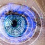 AI e discriminazione sociale: come sconfiggere il bias?