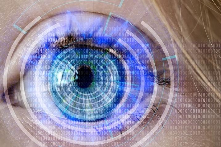Prepararsi al futuro della sicurezza: AI e Privacy