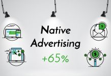 Native Advertising
