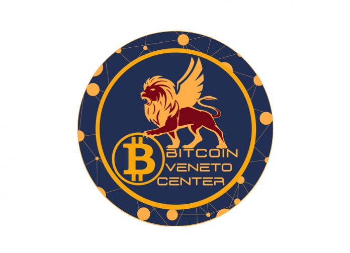 Bitcoin Veneto Center