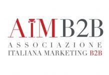 Percorso (in)formativo su marketing e vendite B2B