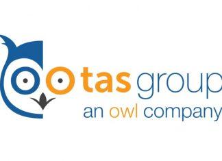 Super Processor sceglie la gestione carte end-to-end di TAS group