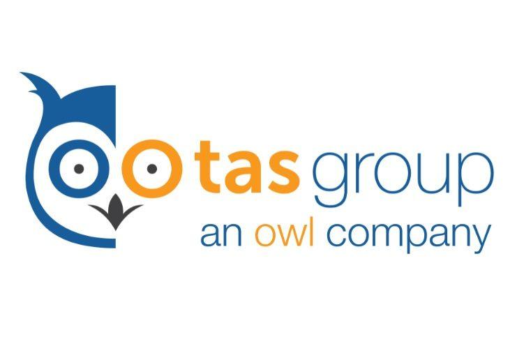 TAS Group rafforza il segmento Liquidity e Collateral Management