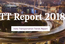 Transport Trends