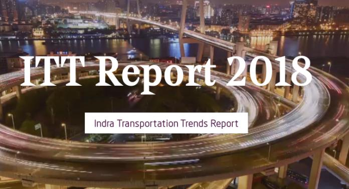 Transport Trends