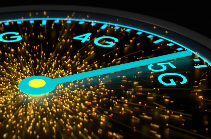 Nokia può migrare 5 milioni di unità radio legacy 4G al 5G