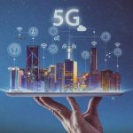 5G Core Technology Trend White Paper