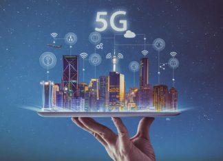 Rivoluzione 5G: cosa cambia nel mondo della cybersecurity?