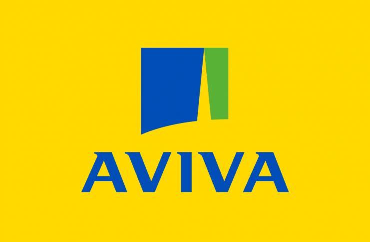 AvivaPlus