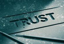 La chiave della trasformazione digitale è la fiducia