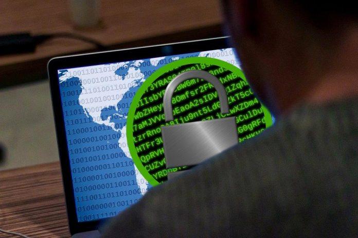Cyber-resilience: resistere agli attacchi automatizzati