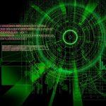 Risk Barometer 2020: sale la paura per gli attacchi informatici