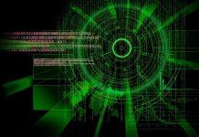 Gli attacchi informatici di quinta generazione