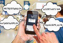 NETCOM GreenLight, per il recupero automatico delle password