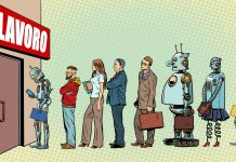 Hays Salary Guide: sempre più ricercati i professionisti IT