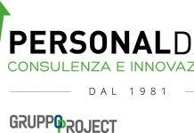 Personal Data e Ivanti: gestione unificata dei servizi IT