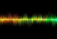 Voice Biometrics e Compliance nel settore bancario e assicurativo
