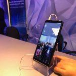 Lavoro da remoto: 5 consigli per conference call perfette