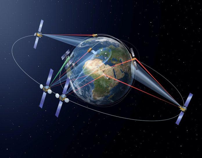 AWS Space Accelerator, il nuovo programma per le startup del settore spaziale