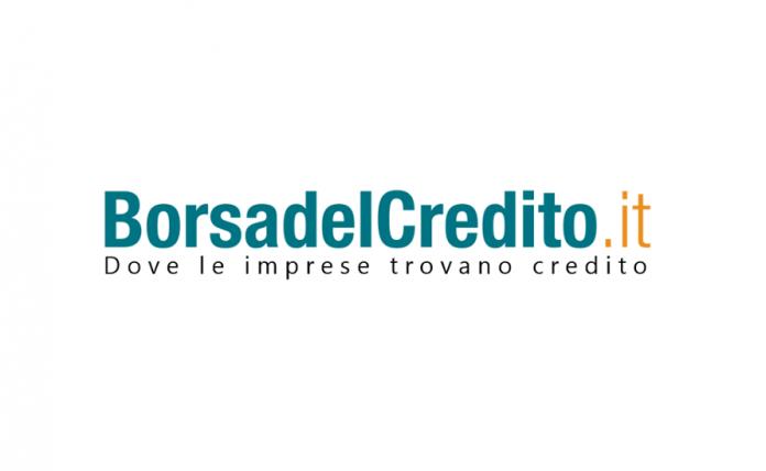 BorsadelCredito.it