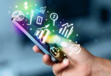 Retail Transformation: il rapporto complicato tra italiani e digitale