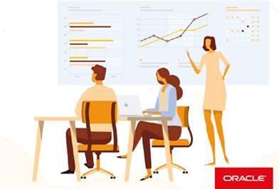 Collaborazione tra HR e Finance