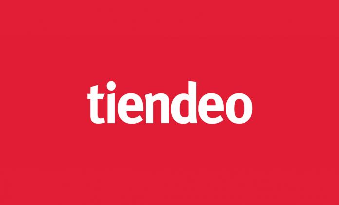 Campagne drive-to-store su Google grazie a Tiendeo