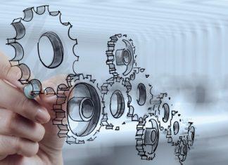 Il MISE rilancia le agevolazioni per i grandi progetti di R&S